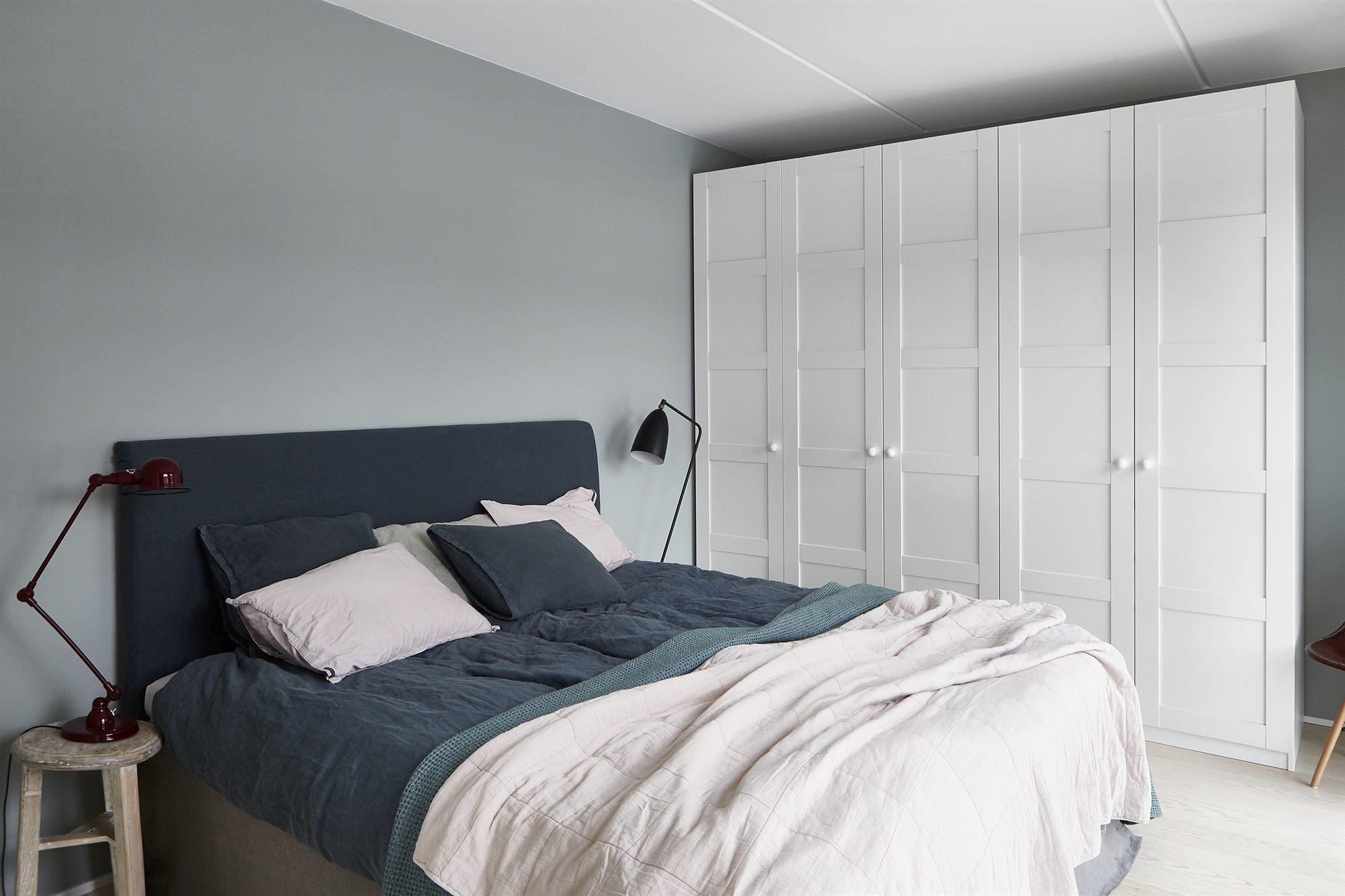 nl.funvit | luxe slaapkamer inrichting, Deco ideeën