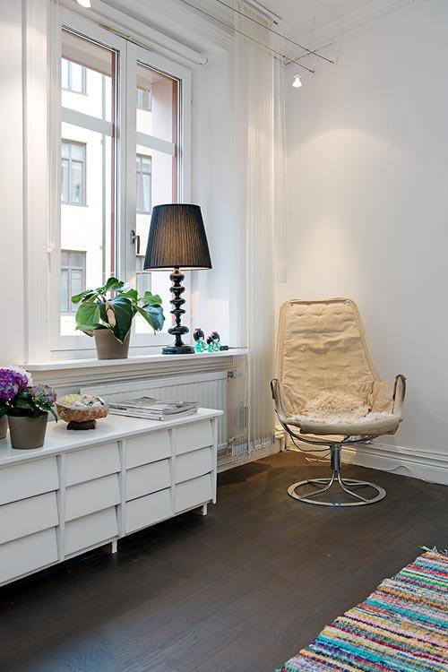 Slaapkamer ideeen uit Göteborg
