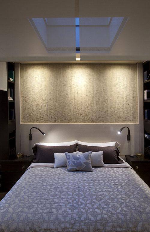 Luxe Slaapkamer ideeën uit New York  Interieur inrichting