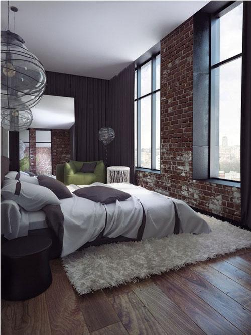 warme slaapkamer ideeen artsmediafo
