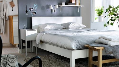 imgbd - ikea slaapkamer tips ~ de laatste slaapkamer ontwerp, Deco ideeën