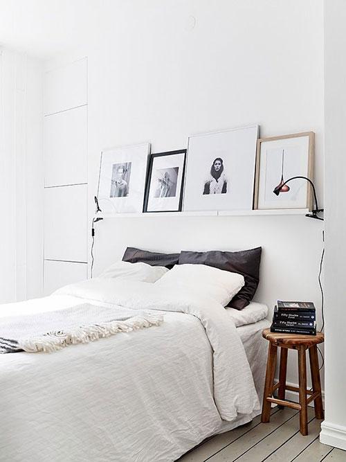 Emejing Posters Voor Slaapkamer Images - Trend Ideas 2018 ...