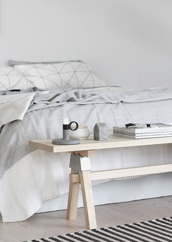 slaapkamer inspiratie vrouw ~ lactate for ., Deco ideeën