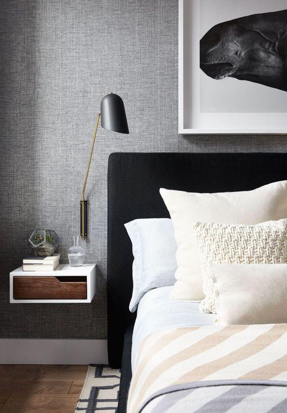 http://www.interieur-inrichting.net/afbeeldingen/slaapkamer-inspiratie-behang-2.jpg
