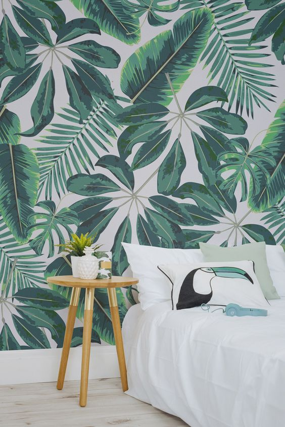 http://www.interieur-inrichting.net/afbeeldingen/slaapkamer-inspiratie-behang.jpg