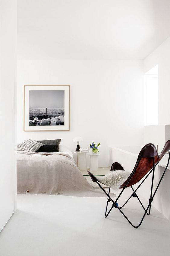 Slaapkamer Ikea: Baby slaapkamer decoratie spscents. Slaapkamer ...