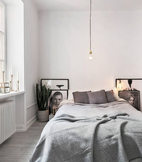 mooie slaapkamer verlichting lactatefo for