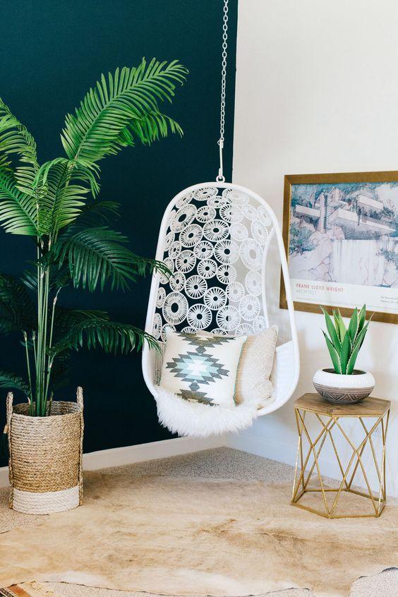 100x slaapkamer inspiratie interieur inrichting - Decoratie vrouw slaapkamer ...