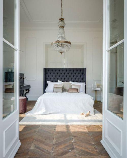 http://www.interieur-inrichting.net/afbeeldingen/slaapkamer-inspiratie-houten-vloer.jpg