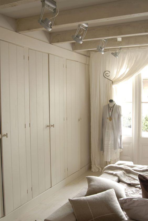 slaapkamer ideeen strak lactatefo for
