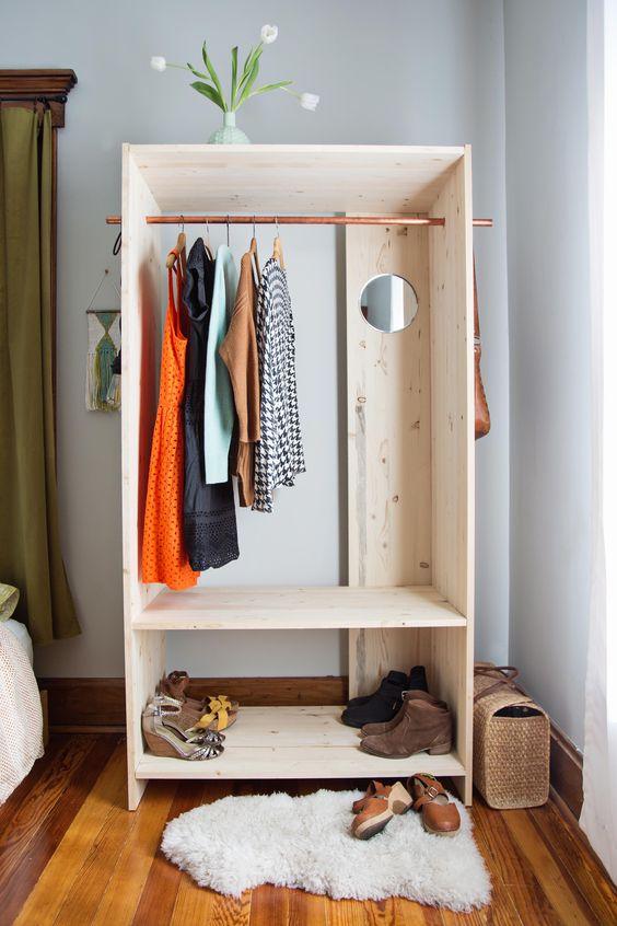 Slaapkamer Inspiratie Tumblr: Ricardo slaapkamer ideeën girlscene ...