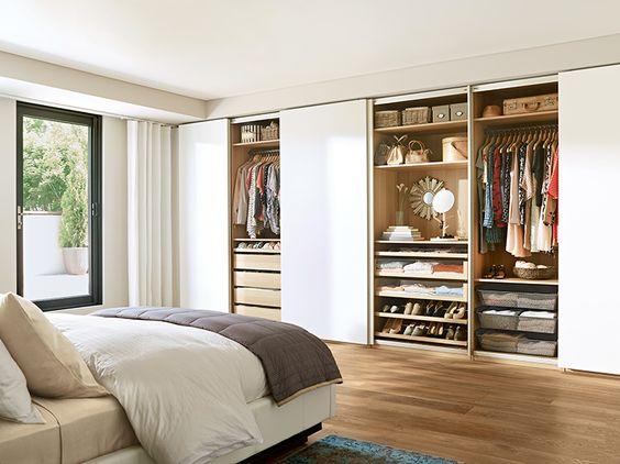 Ikea Slaapkamer Ideeën: Ikea slaapkamer meubels tweedehands set ...