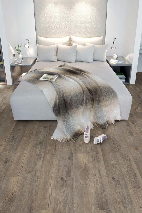 x slaapkamer inspiratie  interieur inrichting, Meubels Ideeën