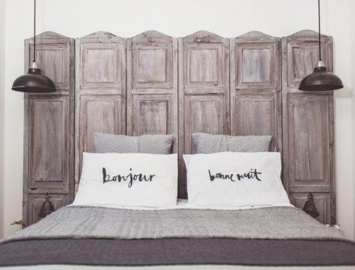 Mooie Teksten Slaapkamer ~ Baby slaapkamer teksten consenza for