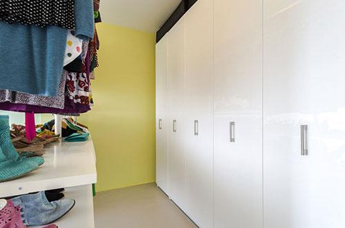 Wandkasten Slaapkamer Ikea : Wandkasten slaapkamer ikea u artsmedia