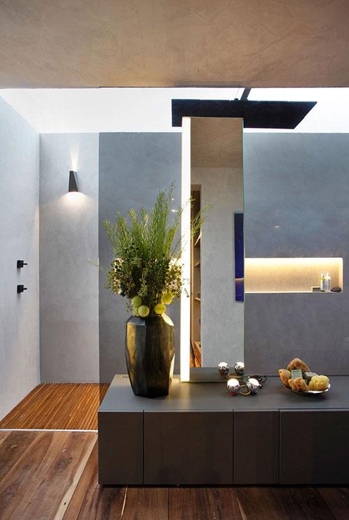Retro slaapkamer meubels : slaapkamer architect slaapkamer ...
