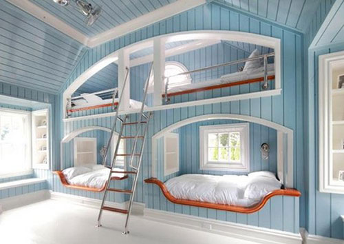 imgbd - slaapkamer ikea ontwerpen ~ de laatste slaapkamer, Deco ideeën