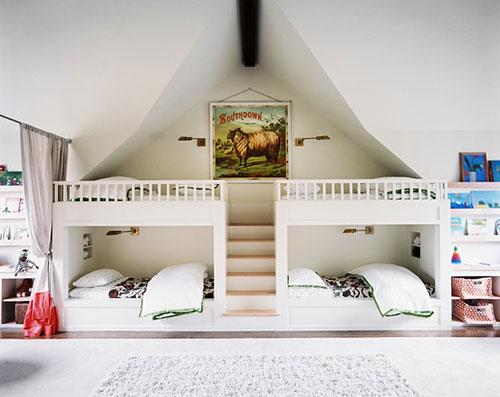 Plafondlamp Slaapkamer Ikea : Ikea slaapkamer ontwerpen : Slaapkamer ...