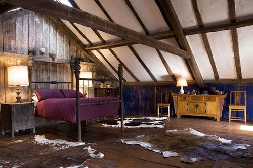 ... slaapkamer slaapkamer ontwerpen slaapkamer zolder slaapkamer zolder