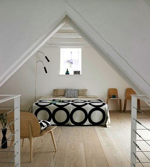 ... slaapkamer zolder slaapkamer zolder ideeen slaapkamer zolder ontwerpen