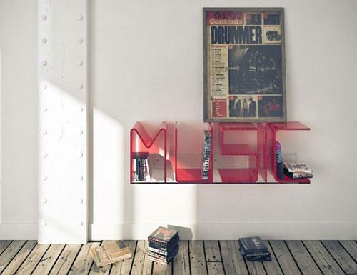 Kleine Slaapkamer Interieur Inrichting  Share The Knownledge