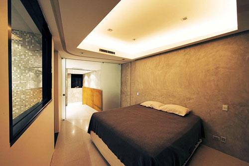 Plafondverlichting slaapkamer led verlichting watt for Plafondverlichting