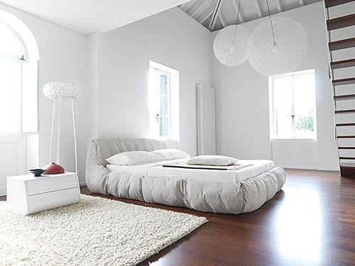 slaapkamer tipsinterieur inrichting  interieur inrichting, Meubels Ideeën
