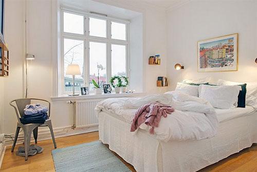slaapkamer tipsinterieur inrichting interieur inrichting