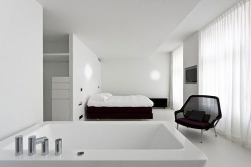 slaapkamer-zenden-design-hotel-maastricht