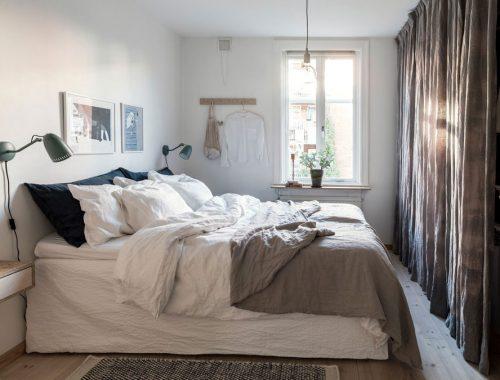 slaapkamermeubels