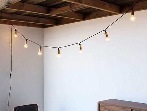 Ikea Woonkamer Lamp: Woonkamer stoel ikea viert verjaardag met ...