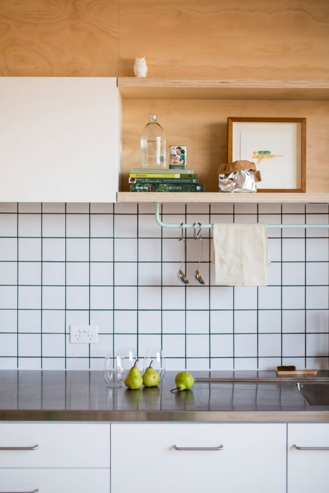 accessoires woonkamer goedkoop ~ lactate for ., Deco ideeën
