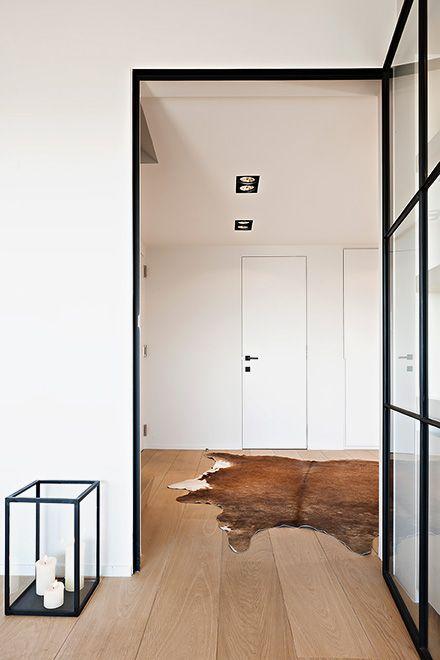 Woonkamer Deur Gamma ~ Referenties op Huis Ontwerp, Interieur ...
