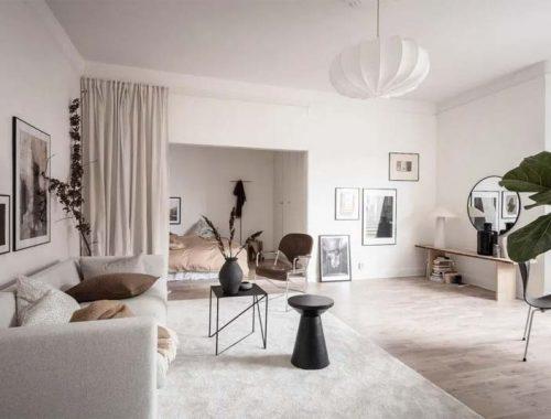 stijlvol interieur tips
