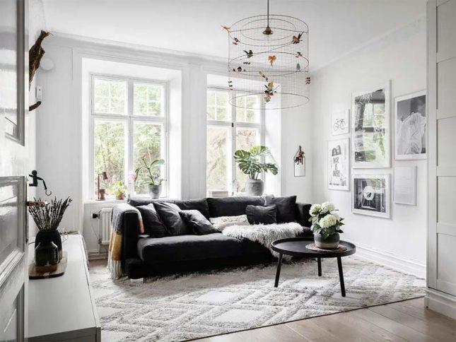stijlvol interieur tips matchen