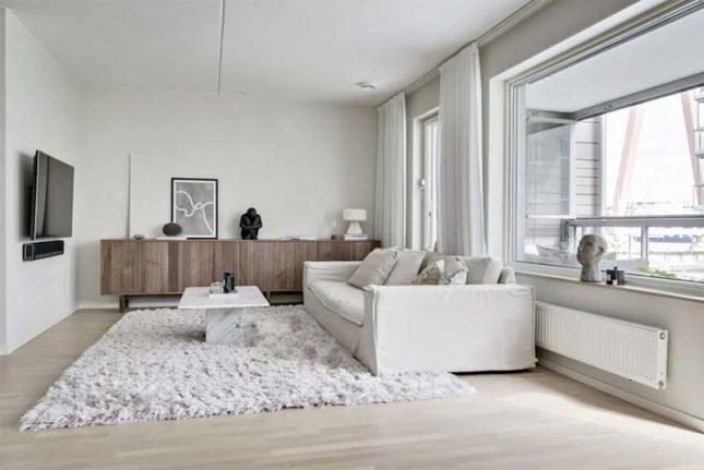 stijlvol interieur tips simpel
