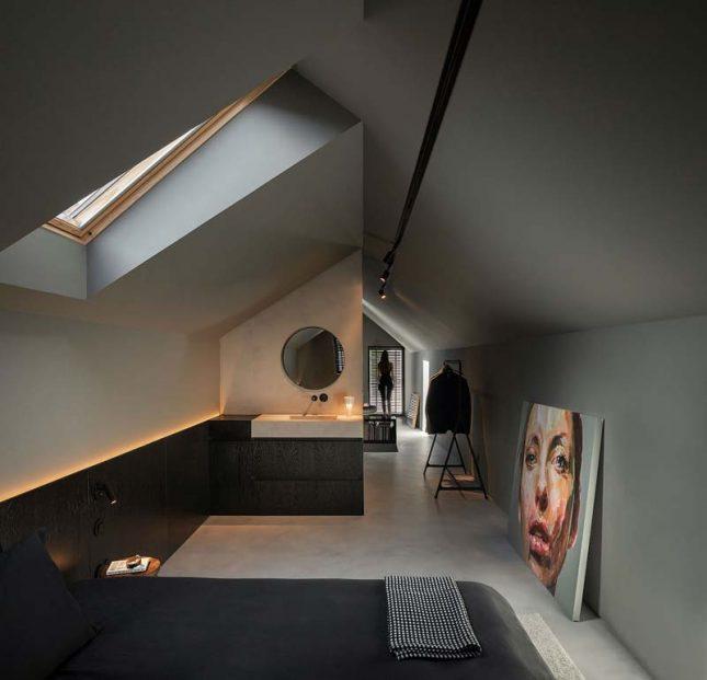 stijlvol interieur tips verlichting