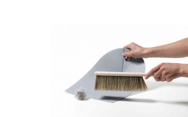 stijlvol-schoonmaken-