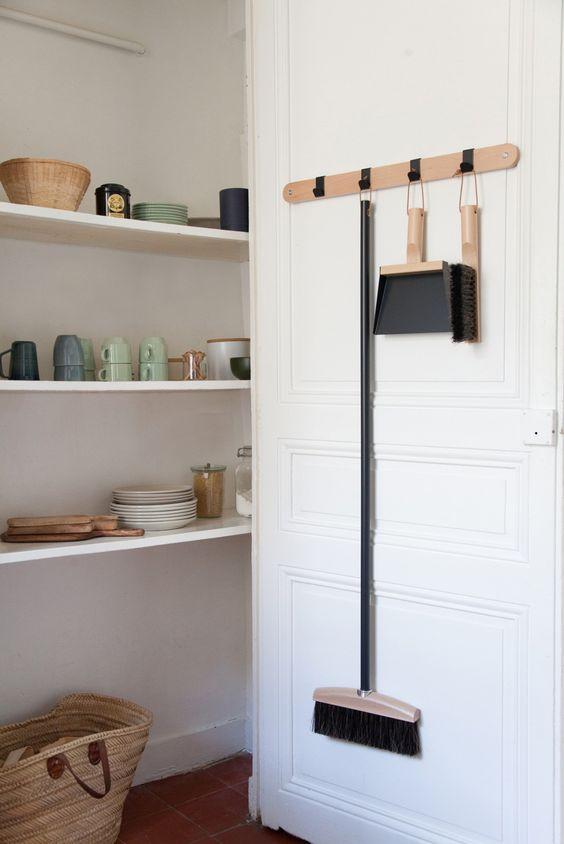 interieur inrichting idee n inspiratie interieur part 17. Black Bedroom Furniture Sets. Home Design Ideas