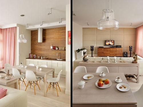 http://www.interieur-inrichting.net/afbeeldingen/stijlvol-vrouwelijk-appartement-2.jpg
