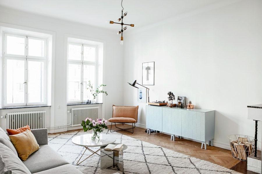 Woonkamer Stijlvol Inrichten : Woonkamer stijlvol inrichten modern woonkamer stijlvol inrichten