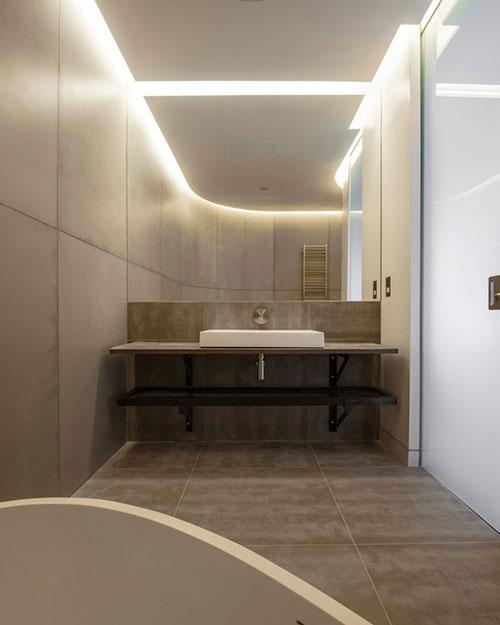 Badkamerverlichting Plafond – artsmedia.info