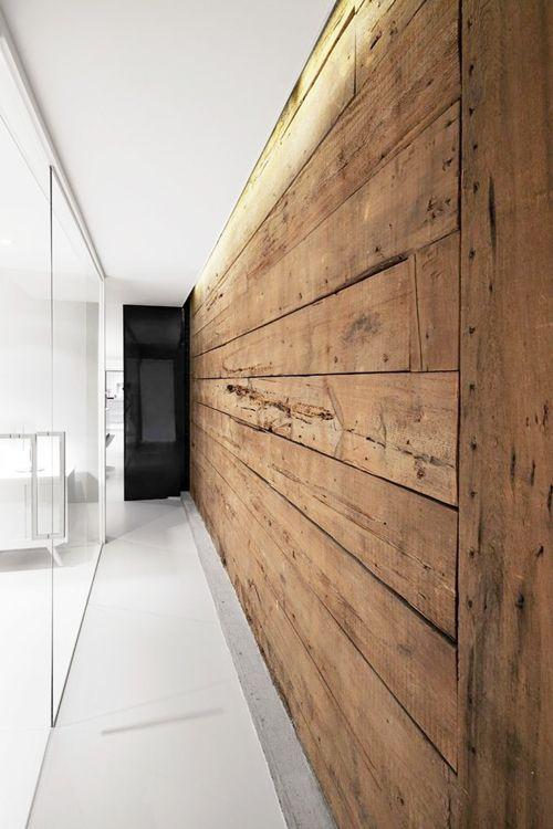 stoere-houten-wandbekleding