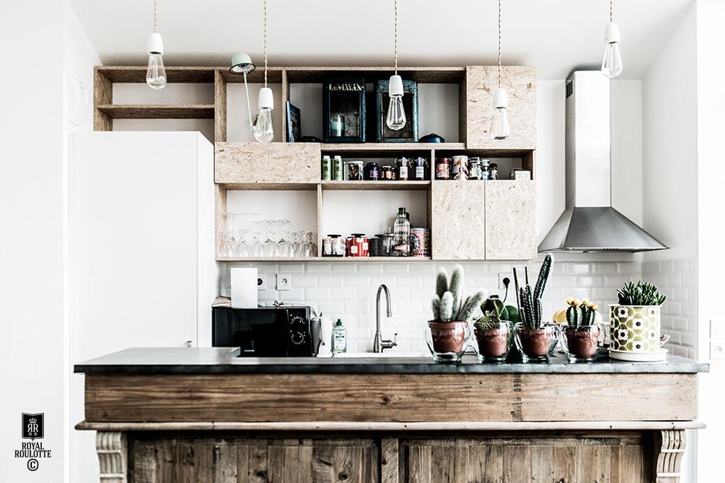 stoere-ikea-keuken
