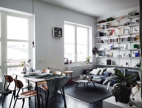 stoere-mini-loft-woonkamer