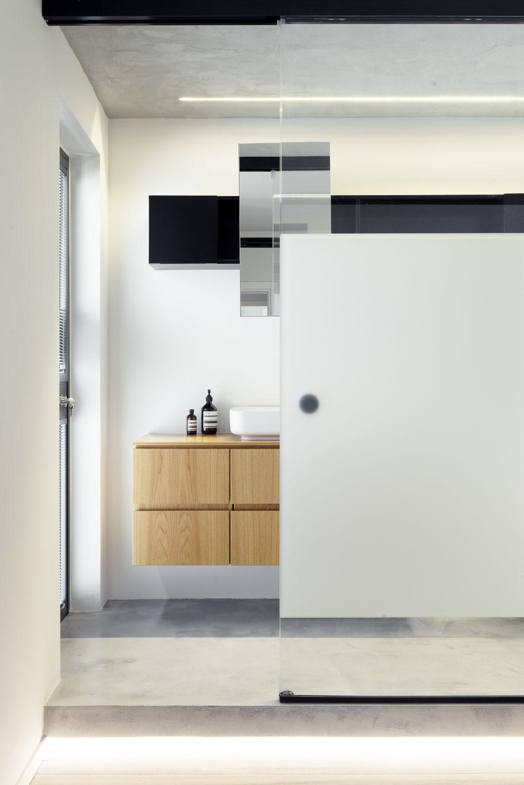 stoere-slaapkamer-badkamer-combinatie-3