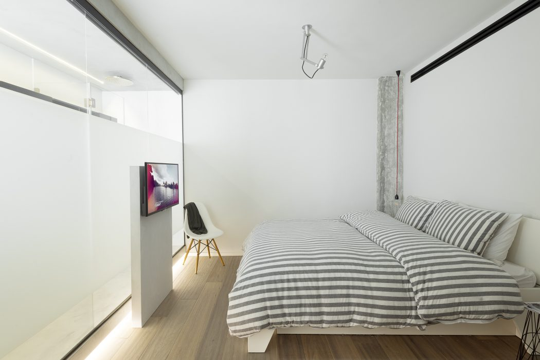 stoere-slaapkamer-badkamer-combinatie