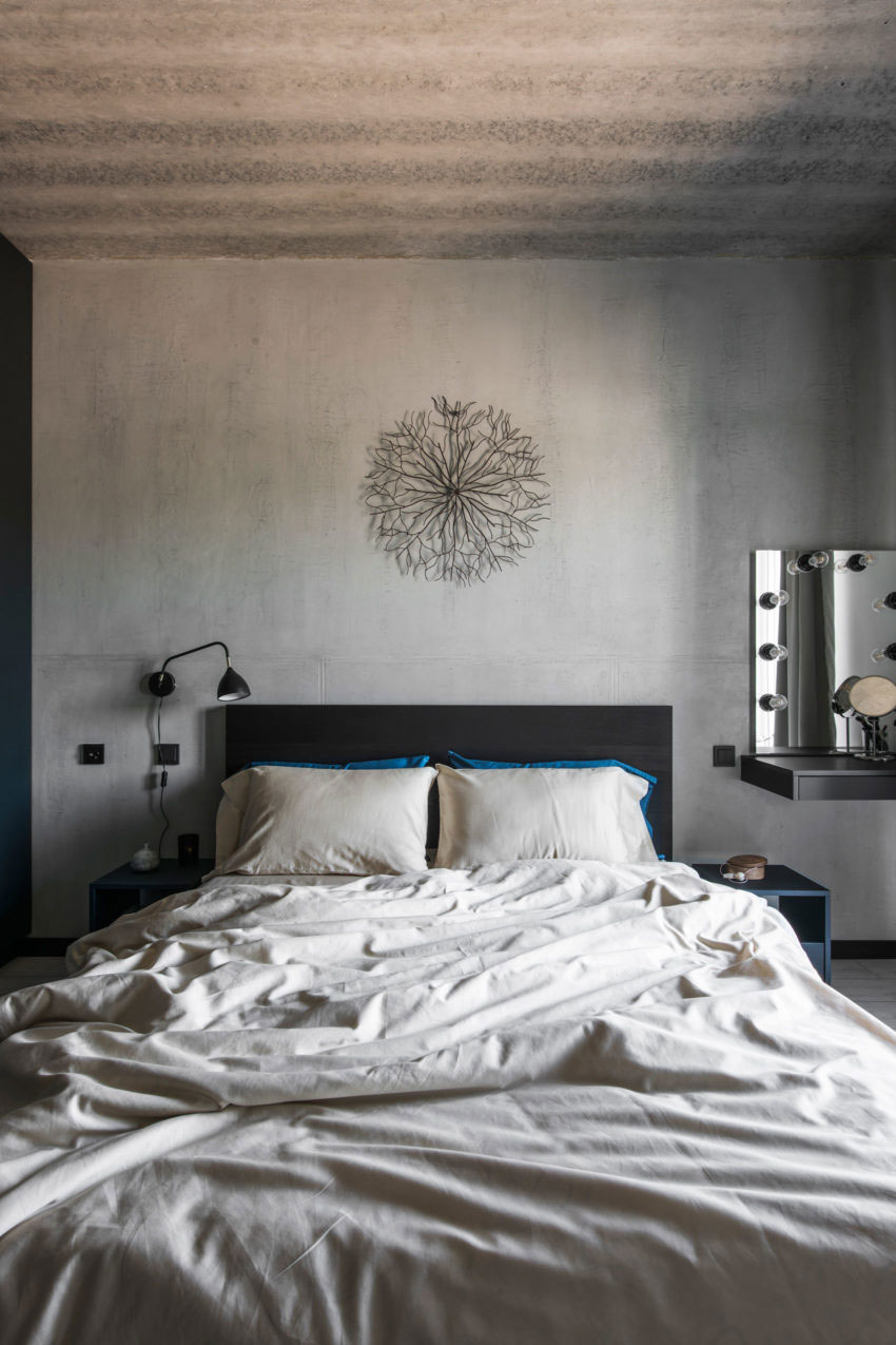 http://www.interieur-inrichting.net/afbeeldingen/stoere-slaapkamer-met-een-industrieel-tintje-4.jpg