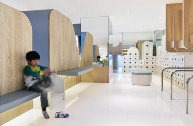 super-leuk-en-kindervriendelijk-ingericht-leercentrum-voor-kinderen-en-ouders-5