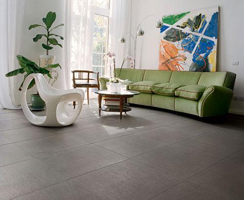 tegels in woonkamer  interieur inrichting, Meubels Ideeën